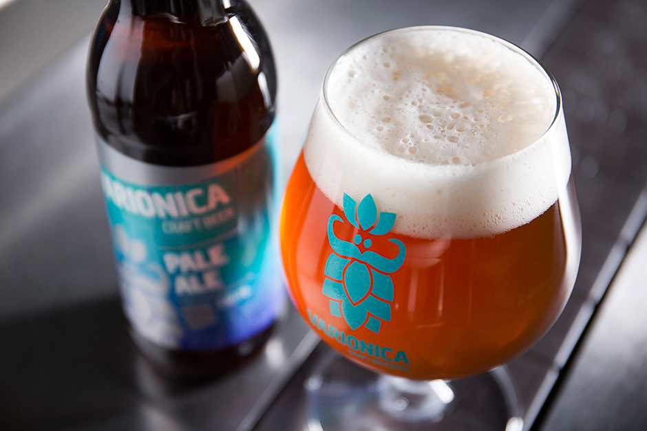varionica varionica pivo varionica craft beer varionica craft brewery pivo beer croatian beer pale ale