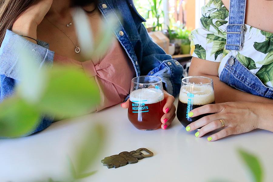 varionica craft brewery craft beer beer for hedonists pivo za hedoniste varionica pivo croatian brewery hrvatsko craft pivo