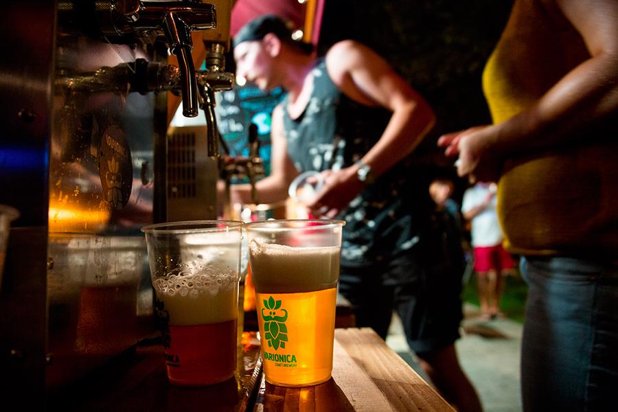 hrvatska craft piva varionica pivo craft beer craft pivo varionica craft brewery pivovara croatian brewery festivali punat craft beer festival pivski festivali točeno pivo
