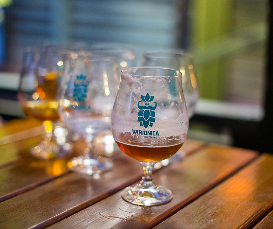 hrvatska craft piva varionica pivo craft beer craft pivo varionica craft brewery pivovara croatian brewery točeno pivo